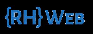 rhweb-logo1